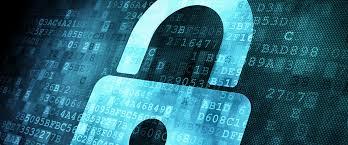 prevenire_cryptolocker